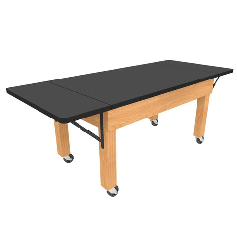 Display Table<br>BAK-611