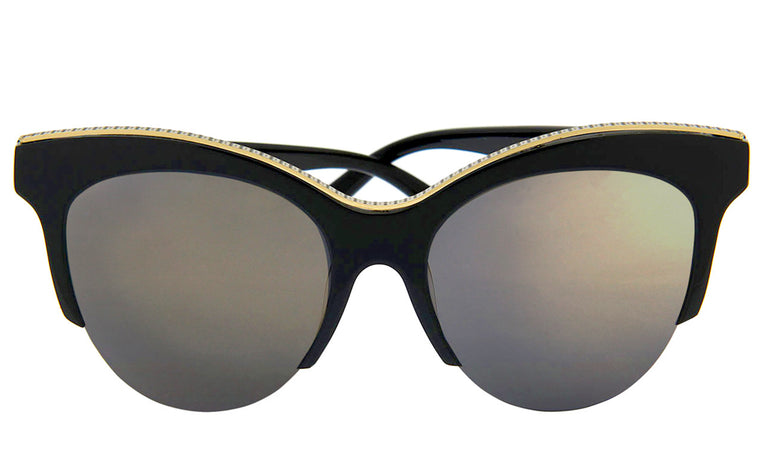 VOW - CODY SUNGLASSES