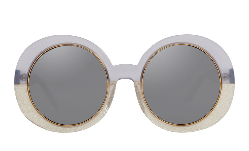 VOW - EDIE SUNGLASSES