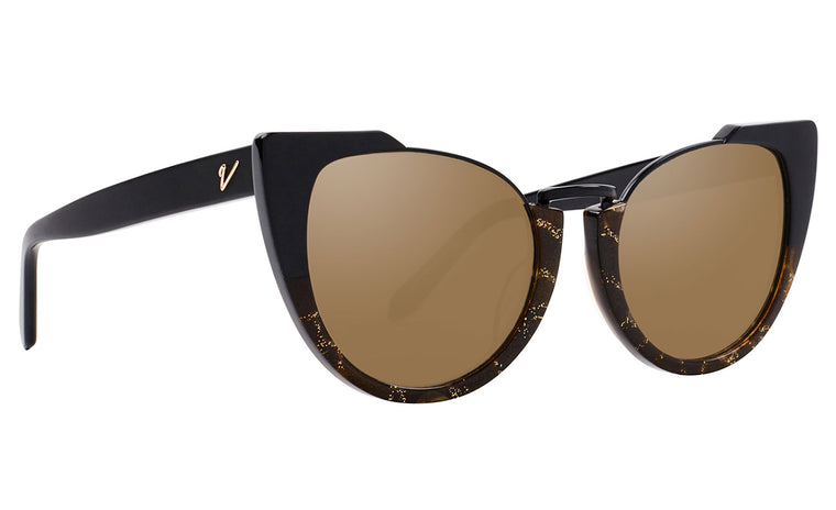 VOW - EVE SUNGLASSES