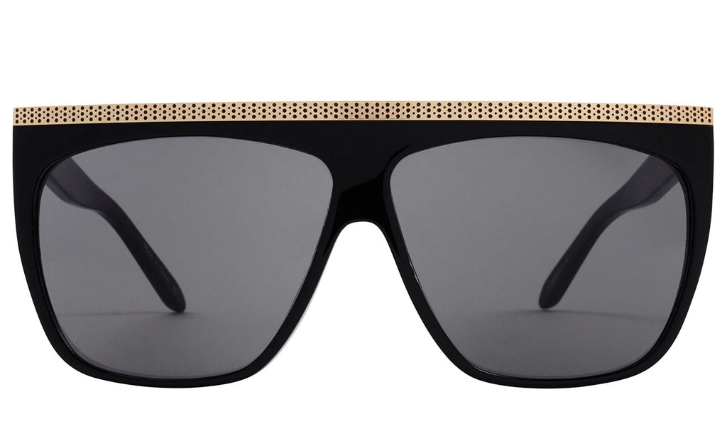 VOW - JUNO SUNGLASSES