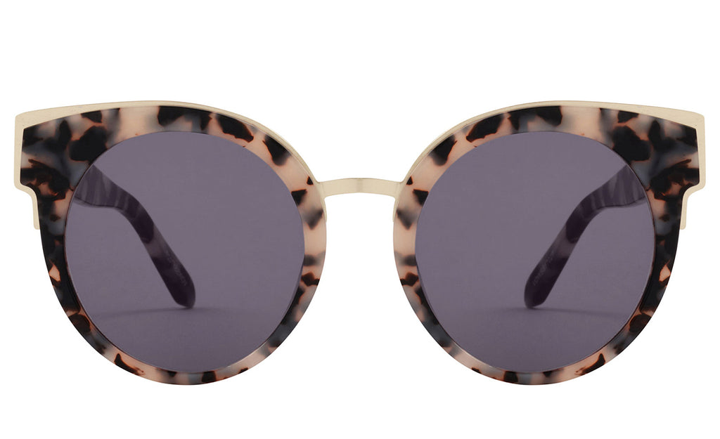 VOW - MARLEY SUNGLASSES