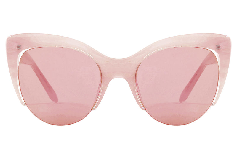 VOW - MIA SUNGLASSES
