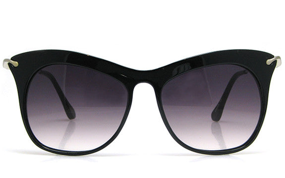 ELIZABETH & JAMES - FAIRFAX SUNGLASSES