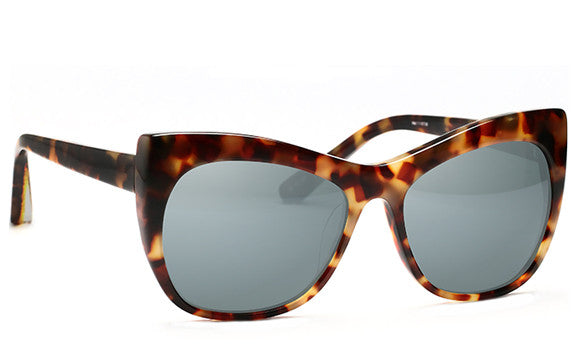 ELIZABETH & JAMES - LAFAYETTE SUNGLASSES