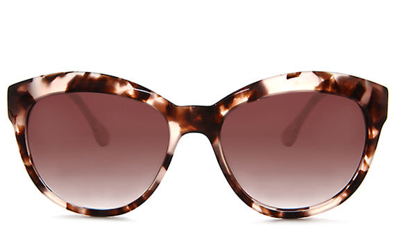 ELIZABETH & JAMES - ORCHARD SUNGLASSES