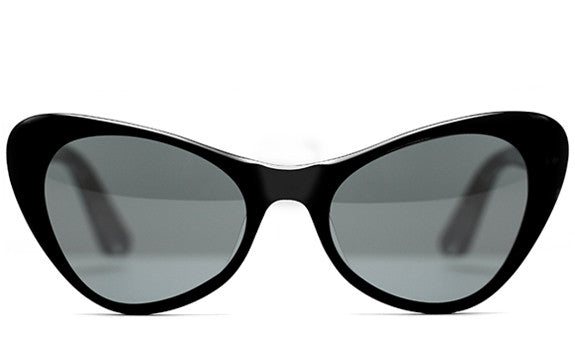 ELIZABETH & JAMES - SLAUSON SUNGLASSES