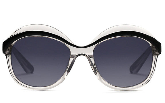 fa3dfa670aca3 ELIZABETH   JAMES - VERONA SUNGLASSES