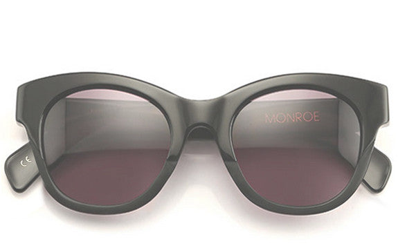 WILDFOX - MONROE SUNGLASSES