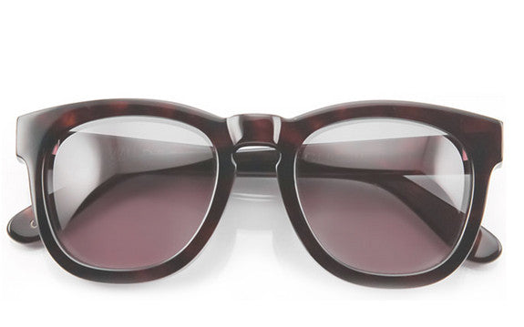 WILDFOX - CLASSIC FOX SUNGLASSES