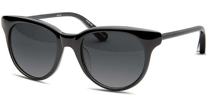 ELIZABETH & JAMES - RICHMOND SUNGLASSES
