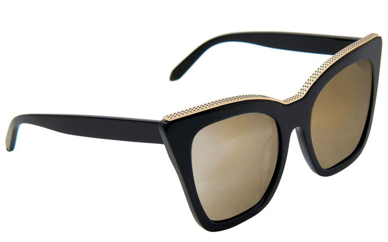 VOW - INDY SUNGLASSES