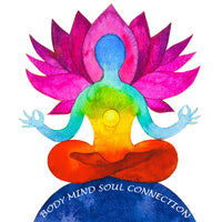 Body, Mind & Soul Center - Home of the Metaphysical Mall