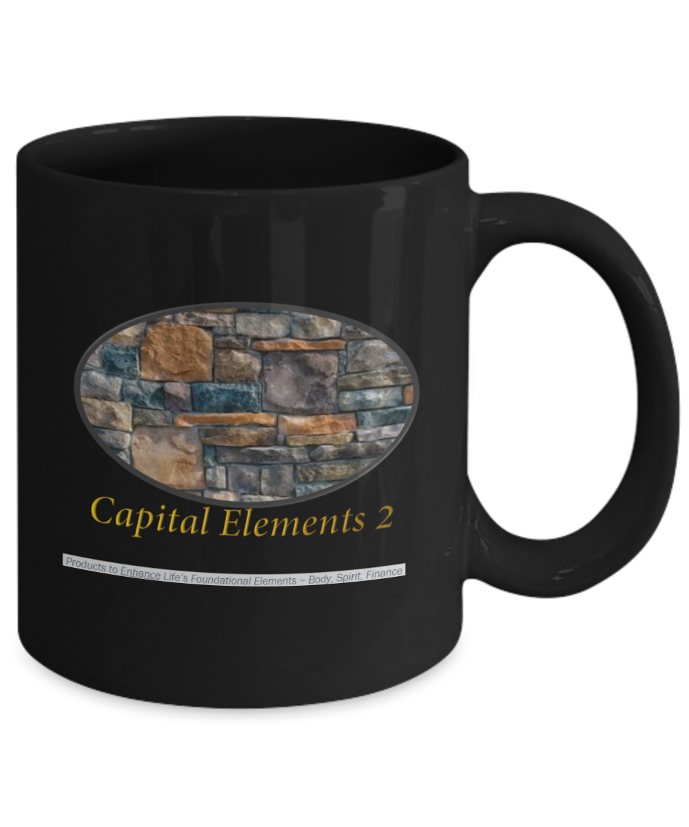 Customer Requests - Capital Elements 2 Wellness and Fitness