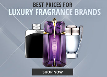 luxury fragrances at low prices