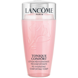 Lancome Tonique Confort Rehydrating Toner 2.5 oz / 75 ml