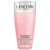 Lancome Confort Tonique 2.5 oz / 75 ml