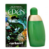 Cacharel Eden EDP 50ml / 1.7oz