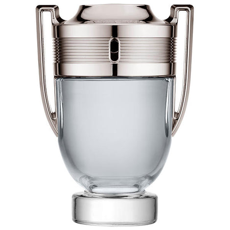 Paco Rabanne Invictus EDT 3.4 oz / 100 ml