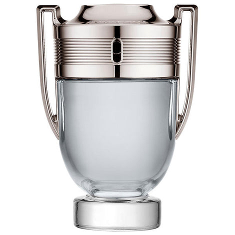 Paco Rabanne Invictus EDT 1.7 oz / 50 ml