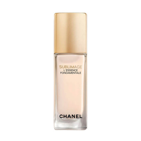 Chanel Sublimage L'essence Ultimate Revitalizing & Light-Activating Concentrate 40ml / 1.35oz