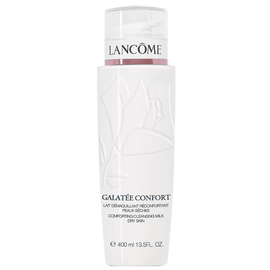 Lancome Comfort Galatee Face cleansing milk 13.5oz / 400ml