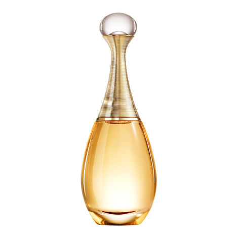 Christian Dior J'adore EDP 1.7oz / 50 ml