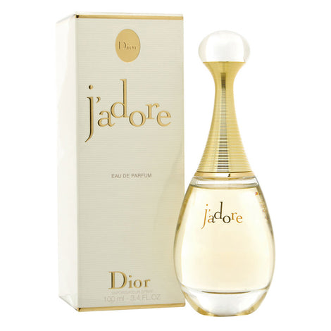Dior J'adore EDP 2.5 oz / 75ml