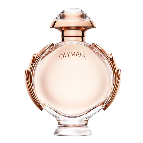 Paco Rabanne Olympea EDP 2.7 oz / 80 ml