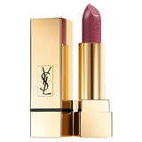 YSL Rouge Pur Couture The Mats Lipstick