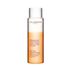 Clarins One Step Facial Cleanser 6.8 oz / 200 ml