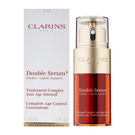 Clarins Double Serum 1.0 oz. / 30 ml