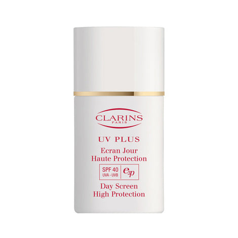 Clarins UV Plus Day Screen Multi-Protection SPF50 1.0 oz. / 30 ml