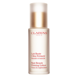 Clarins Bust Beauty Firming Lotion 1.7 oz / 50 ml