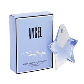 Thierry Mugler Angel EDP Refill Bottle 1.7 oz / 50 ml