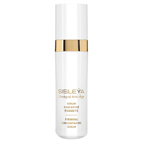 Sisley L'integral Anti-age Firming Concentrated Serum 1 oz / 30 ml