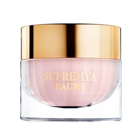 SISLEY Supremya Baume At Night - The Supreme Anti-Aging Cream - 50ml/1.6oz