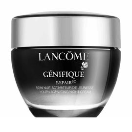 Lancôme Génifique Repair Night Cream - 50ml / 1.7oz