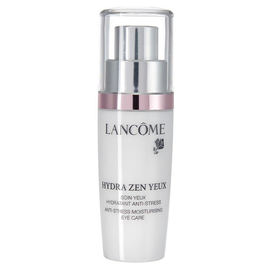 Lancome Hydra Zen Yeux Eye Contour Gel Cream 0.5oz / 15ml