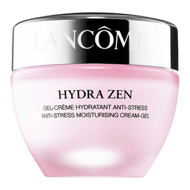 Lancome Hydra Zen Anti-stress Moisturizing Cream-gel 1.5 oz / 45 ml