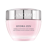 Lancome Hydra Zen Day Creme 1.6oz / 50ml