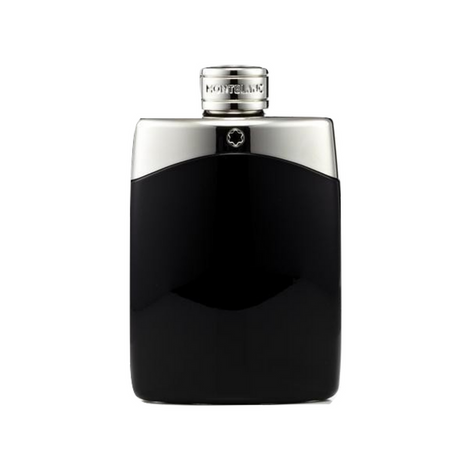 Mont Blanc Legend EDT 3.3 oz / 100 ml