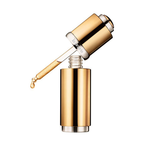 La Prairie Cellular Radiance Concentrate Pure Gold 1.0 oz / 30 ml
