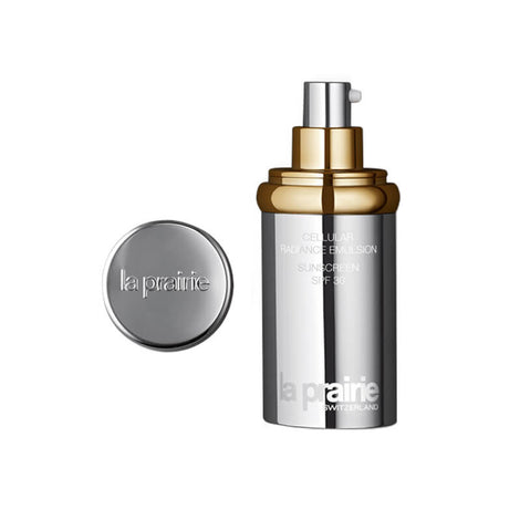 La Prairie Cellular Radiance Emulsion SPF 30 - 50 ml / 1.7 oz