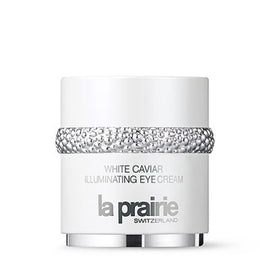 La Prairie White Caviar Illuminating Eye Cream 0.68 oz. / 20 ml