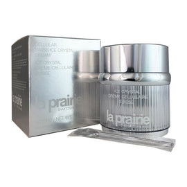 La Prairie Cellular Swiss Ice Crystal Cream 1.7 oz / 50 ml