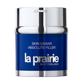 La prairie Skin Caviar Absolute Filler 2.0 oz / 60 ml