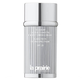 La Prairie Cellular Swiss Ice Crystal Cream Sunscreen Spf 30 - 30ml / 1oz