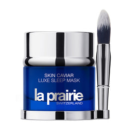 La Prairie Luxe Sleep Mask 1.7 oz / 50 ml