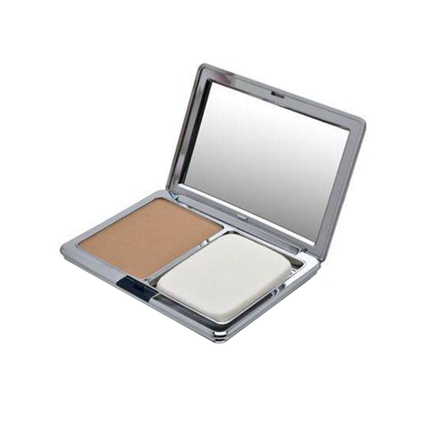 La Prairie Cell Treatment Foundation Powder Finish